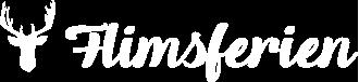 Flimsferien Logo